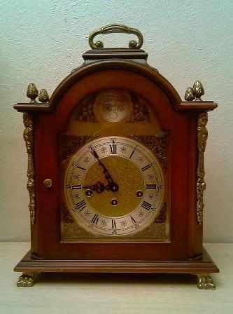 старые-часы